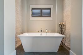 Corrente Bello 1 Bath