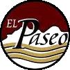 El-Paseo-Logo